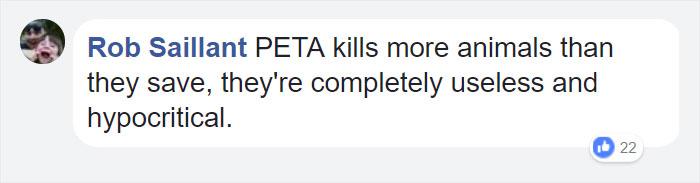 anti-peta-hate-rant-dear-tumb1r-21