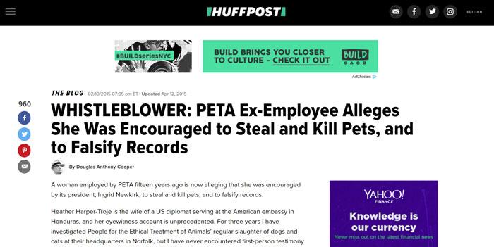 anti-peta-hate-rant-dear-tumb1r-40