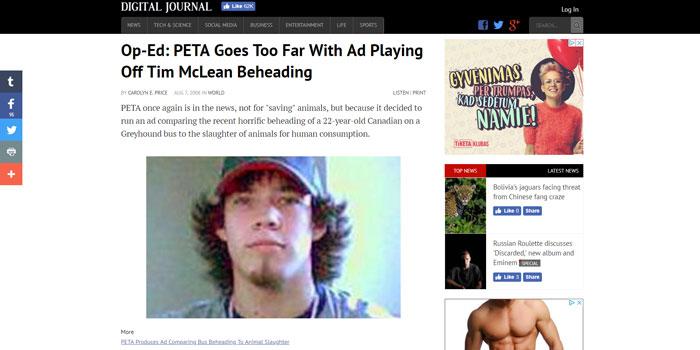 anti-peta-hate-rant-dear-tumb1r-44