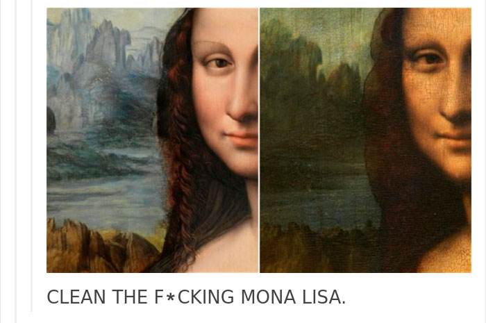 art-painting-restoration-mona-lisa-tumblr-post-7