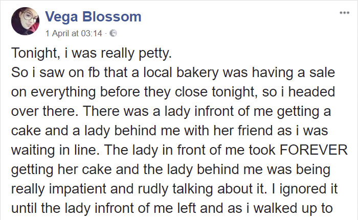 bakery-fat-shamed-girl-cupcakes-revenge-vega-blossom-indiana-23