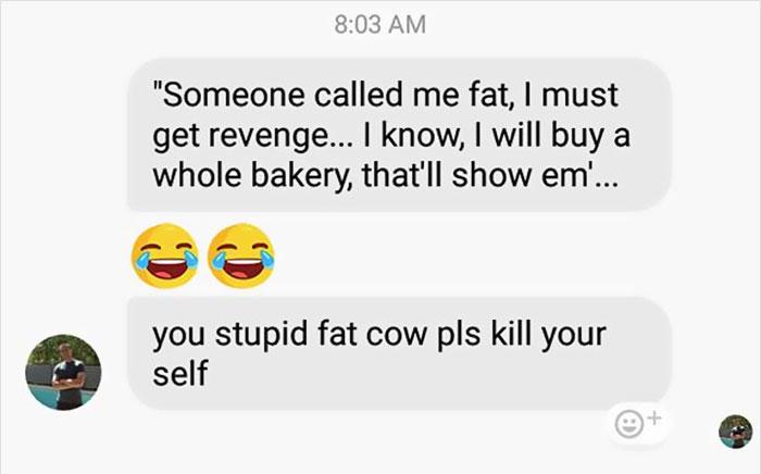bakery-fat-shamed-girl-cupcakes-revenge-vega-blossom-indiana-25