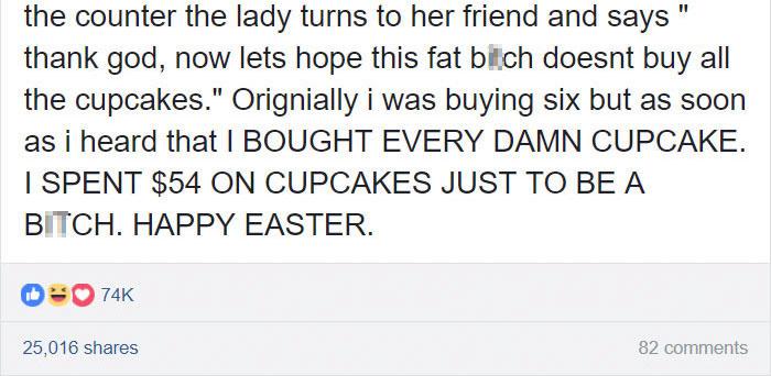 bakery-fat-shamed-girl-cupcakes-revenge-vega-blossom-indiana-28