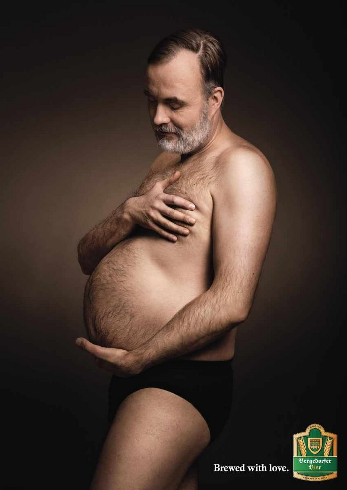 beer-belly-pregnant-men-paternity-2