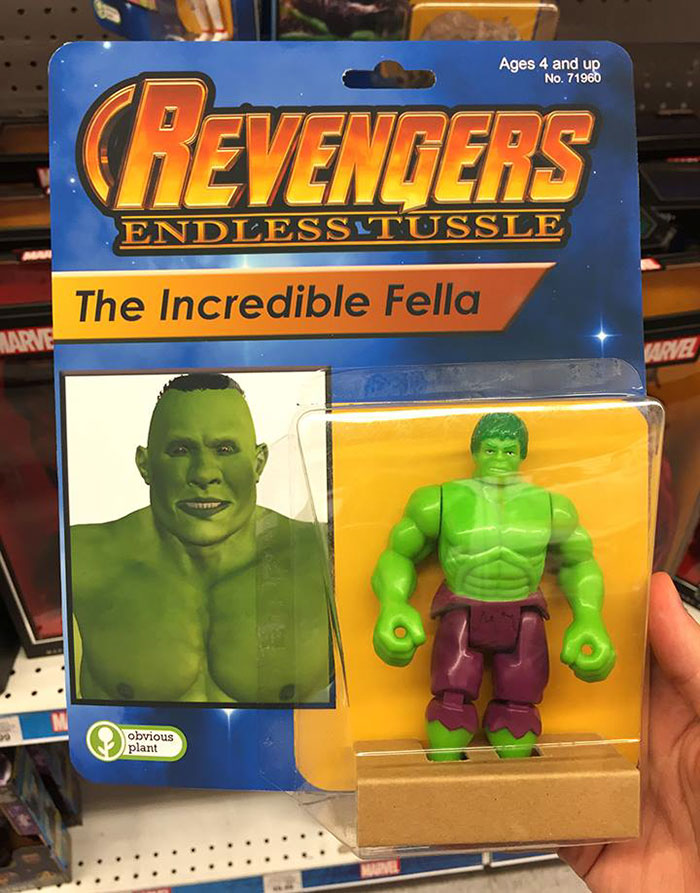 bootleg-avengers-characters-obvious-plant-1