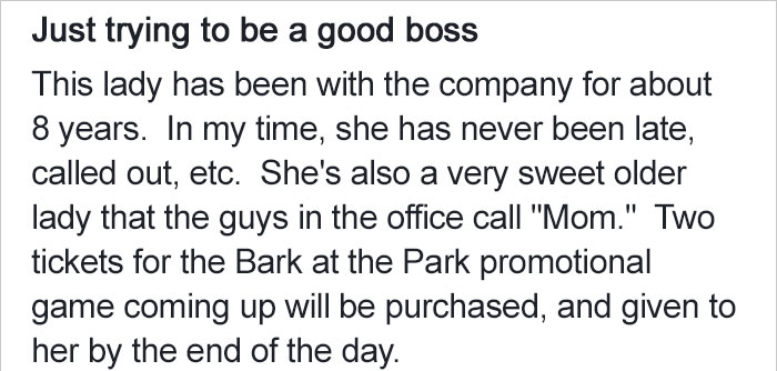 boss-response-woman-late-work-jenn (5)