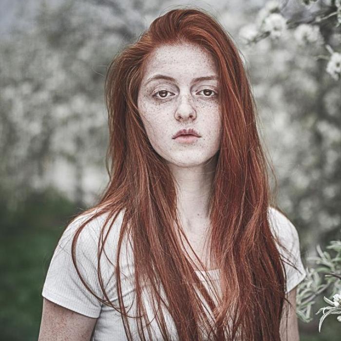Gvantsa Maghlakelidze Photography