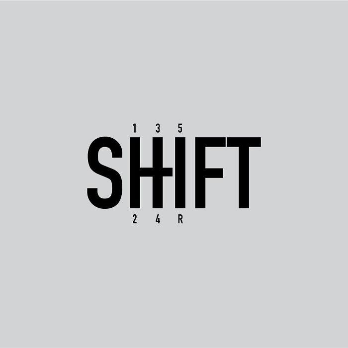 Designer-Challenge-Simple-Logos-365-Days-Daniel-Carlmatz