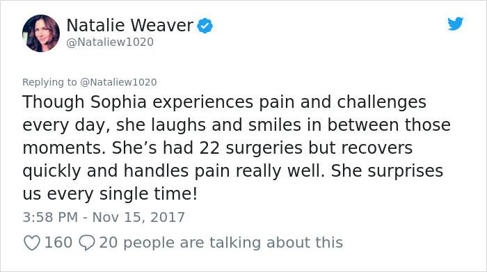 disabled-girl-sophia-abortion-promotion-twitter-natalie-weaver-north-carolina-40