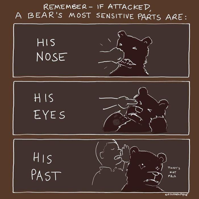 Funny-Comics-Nathanwpyle
