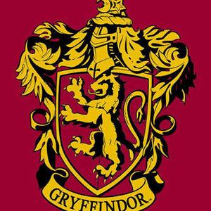 Gryffindor4ever