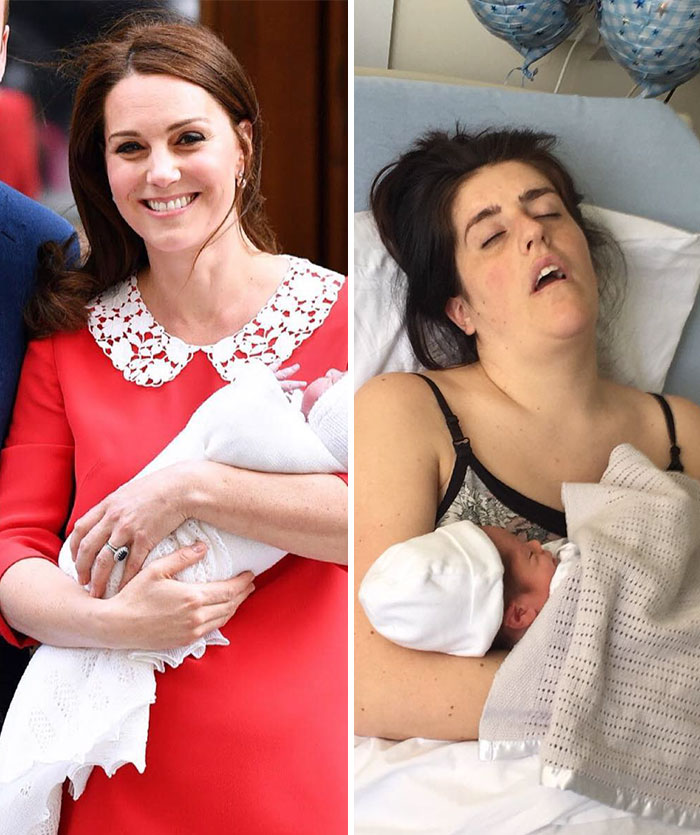 kate-middleton-birth-people-comparing-funny-reactions-4