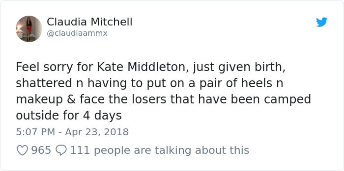 kate-middleton-birth-people-comparing-funny-reactionss (2)