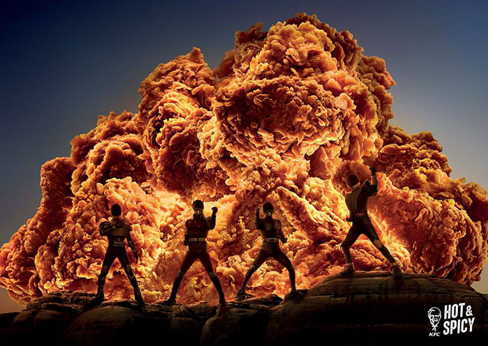 kfc-spicy-fried-chicken-explosions-ogilvy-mather-hong-kong-2
