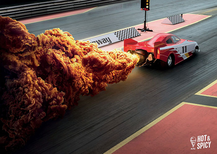 kfc-spicy-fried-chicken-explosions-ogilvy-mather-hong-kong-3