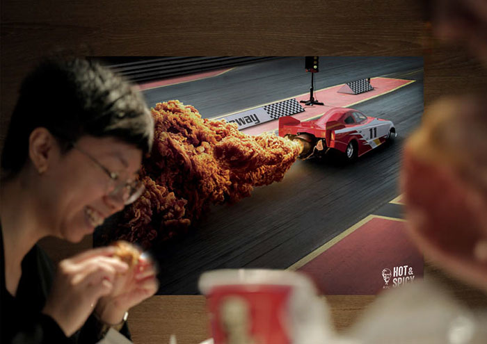 kfc-spicy-fried-chicken-explosions-ogilvy-mather-hong-kong-4