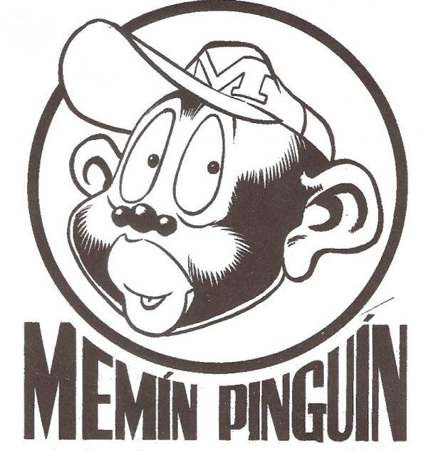 memin_pinguin_vargas_cabrera_1943-5ac0eca368470.jpg