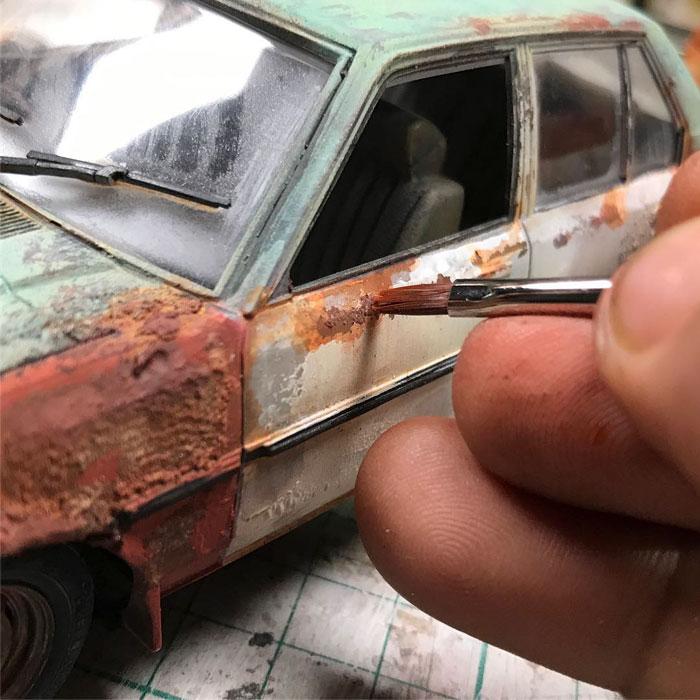 miniature-art-diorama-eddie-putera-21