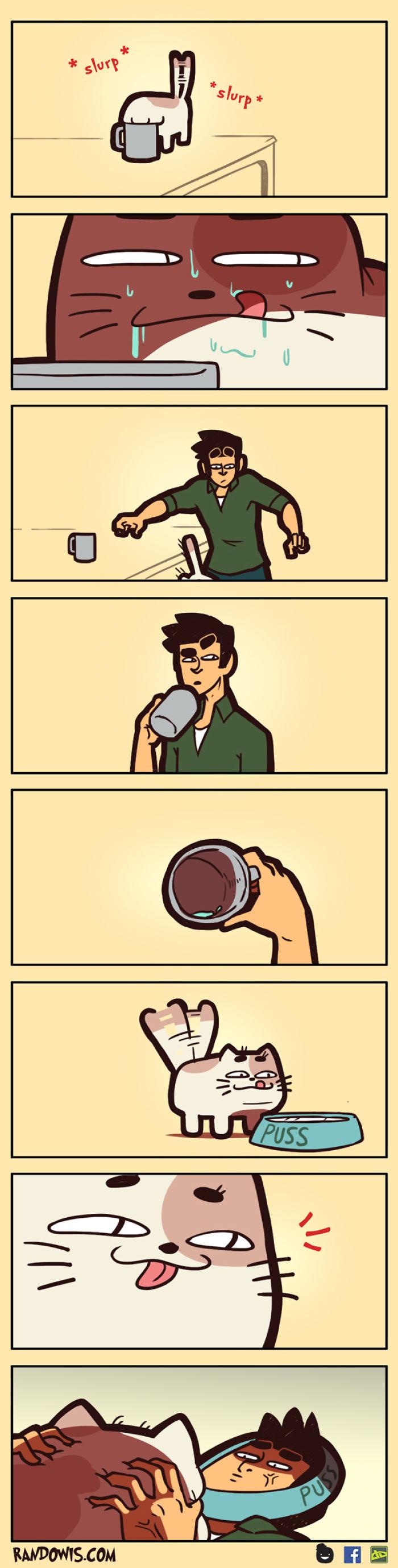 Fun-Weird-Comics-Randowis