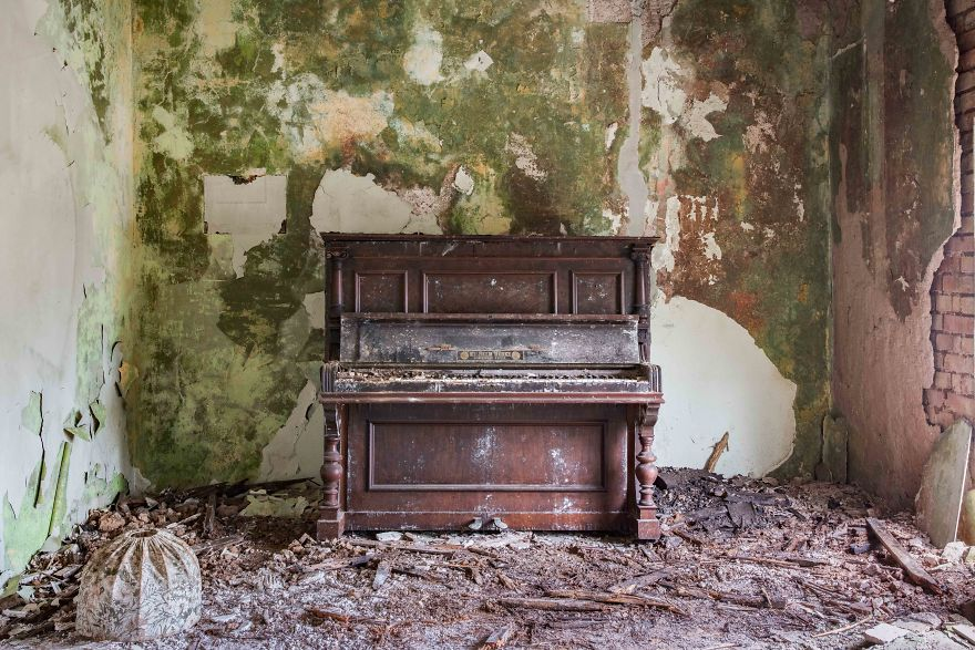 Requiem Pour Pianos 21