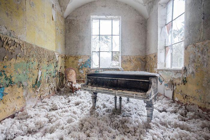 Requiem Pour Pianos 4