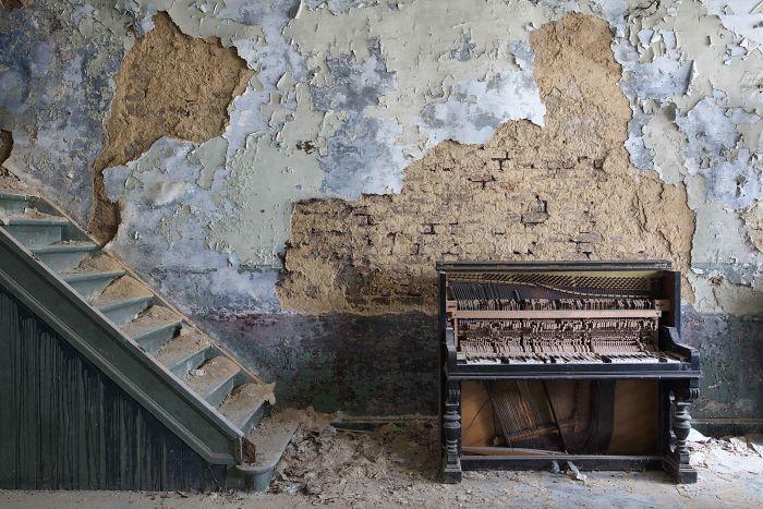 Requiem Pour Pianos 40