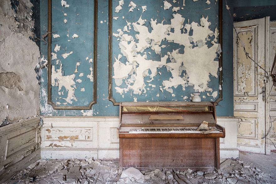 Requiem Pour Pianos 47