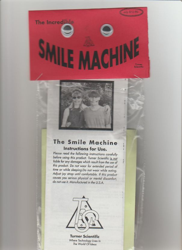 smile-machine-package-5ace3e98129af.jpg
