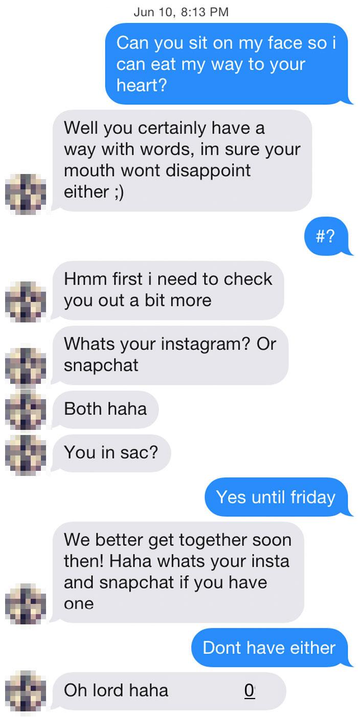 Free online dating london ontario