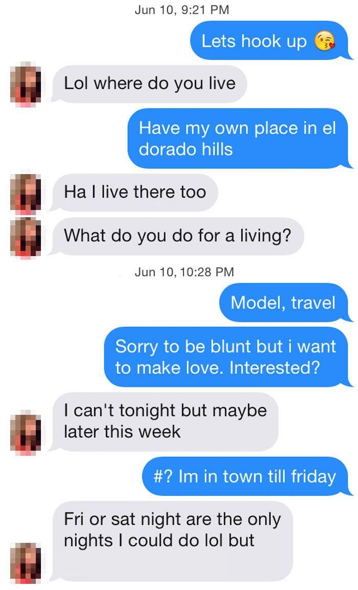 Bbw wife masturbating with big dildo