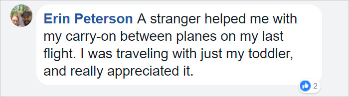 stranger-helps-mother-kids-flight-jessica-rudeen-9