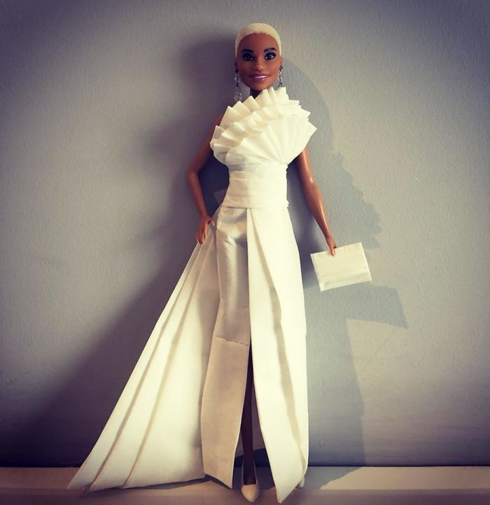 Tissue-Paper-Doll-Wedding-Dresses-Jian-Yang