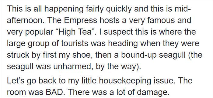 worst-hotel-guest-fairmont-empress-nick-burchill-40