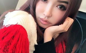 Japanese Woman Stuns The Internet With Her Youthful Looks, And Her Actual Age Will Surprise You