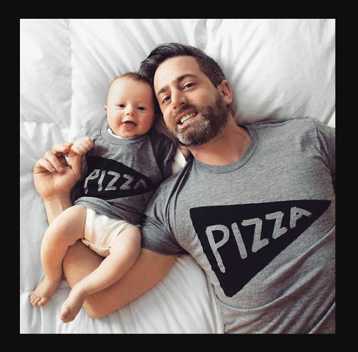 8 Of The Best Fathers Day T-Shirts