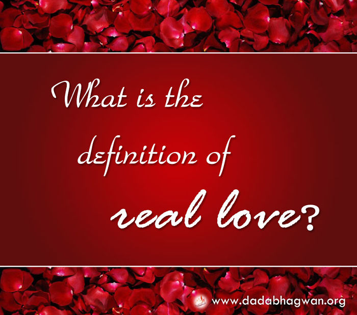 When You #love Somebody, Then Why Do You Clash With Them?