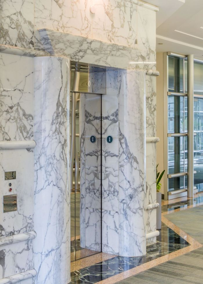 Superb Owlevator