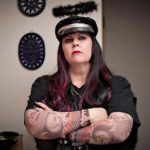 Michelle Dodson