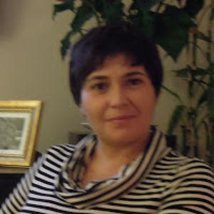 Ana Kovacic