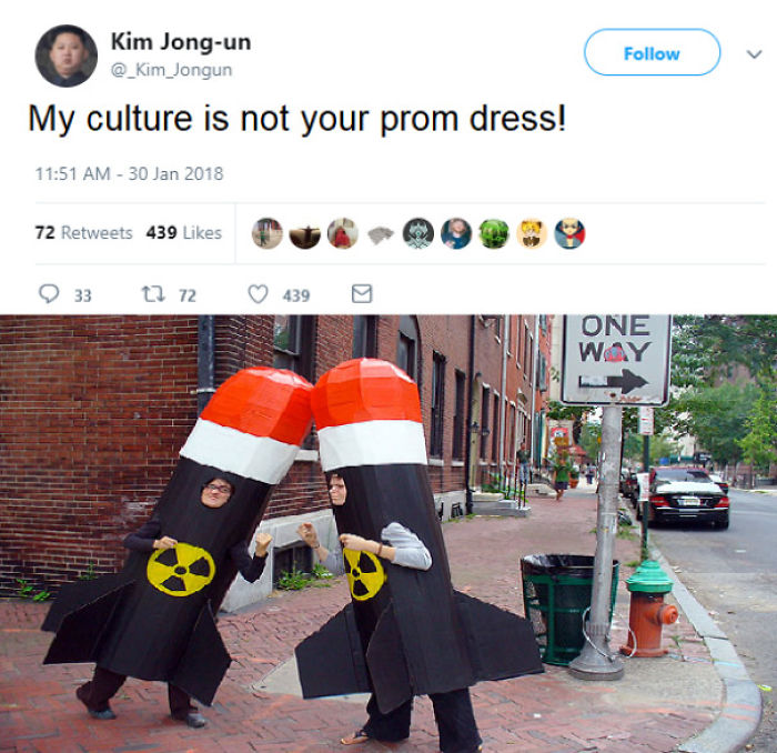 North Korea Best Culture