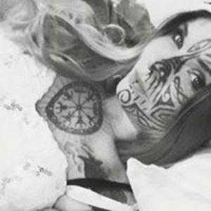 Rona Jarls