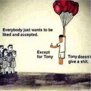 Tony Khouri