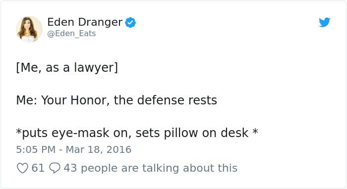 Funny-Lawyer-Jokes   Bored Panda