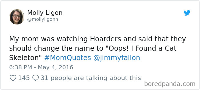 Funny-Mom-Quotes-Tweets-Jimmy-Fallon