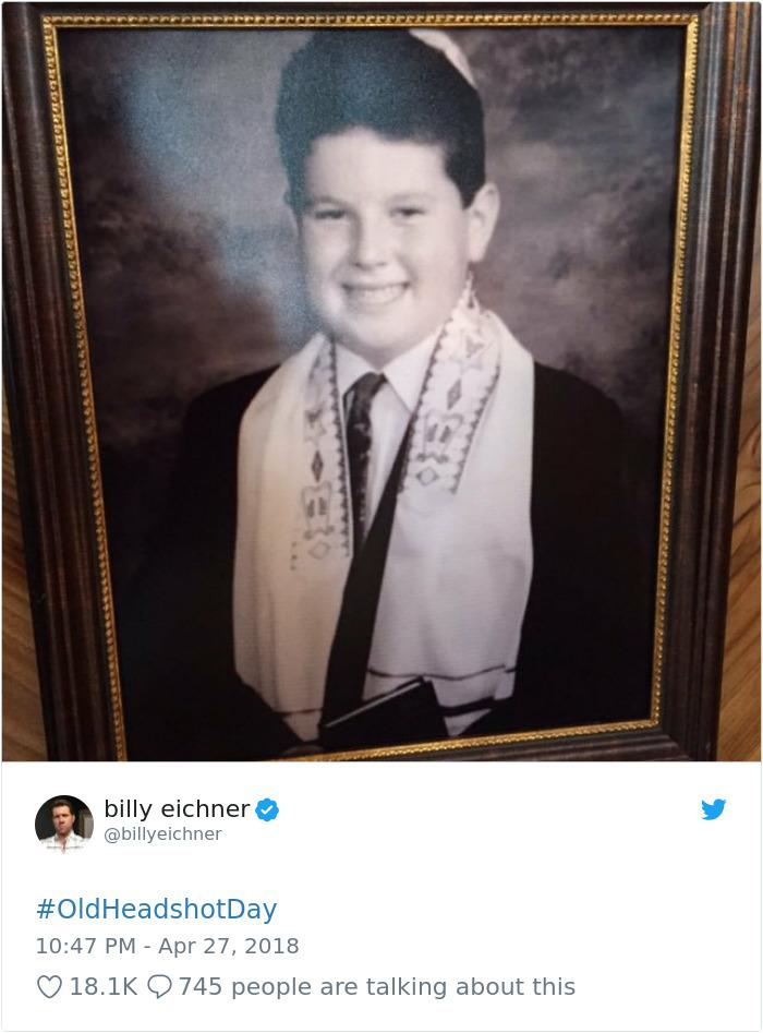 Billy Eichner