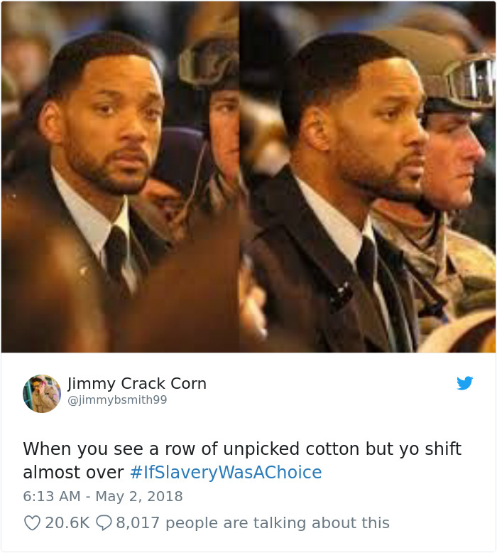 Kanye-West-Speech-Ifslaverywereachoice-Reactions