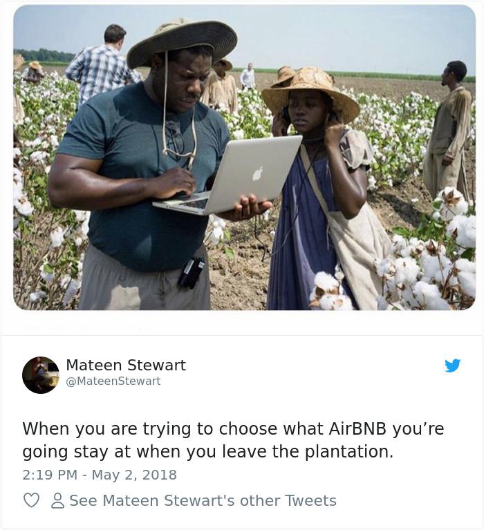 Kanye-West-Speech-Ifslaverywereachoice-Reactions