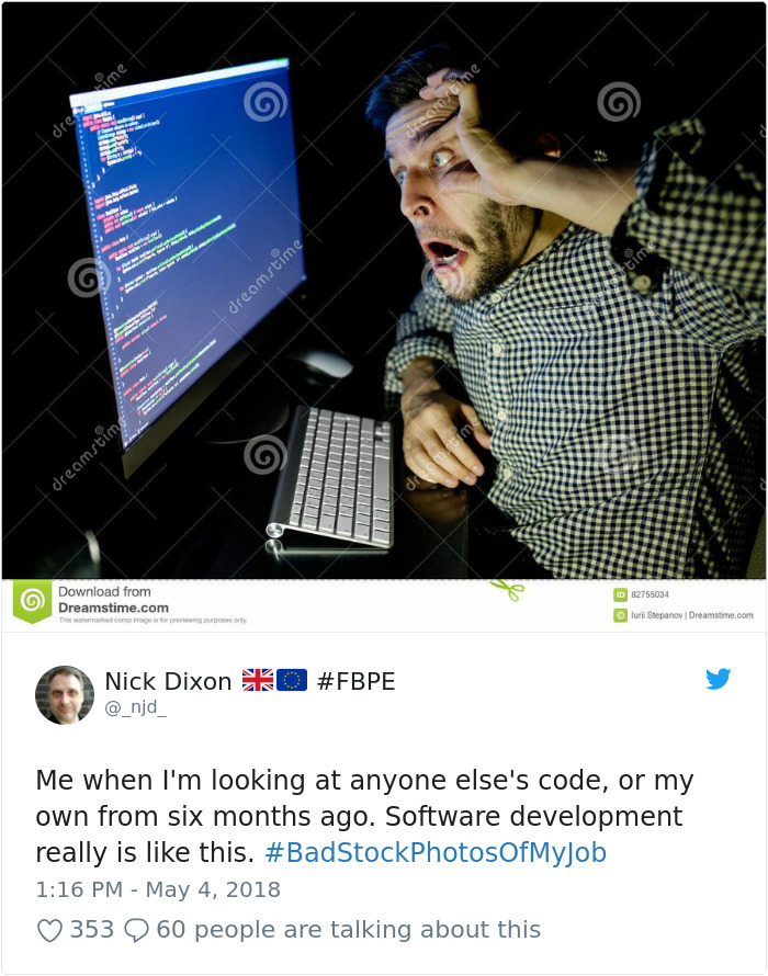 Funny-Bad-Stock-Photos-Of-Jobs-Badstockphotosofmyjob