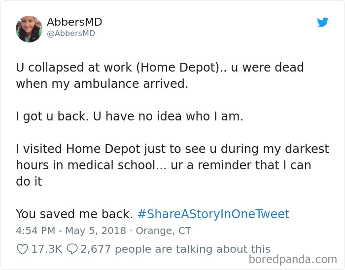 Emotional-Doctor-Work-Stories-Shareastoryinonetweet-Twitter