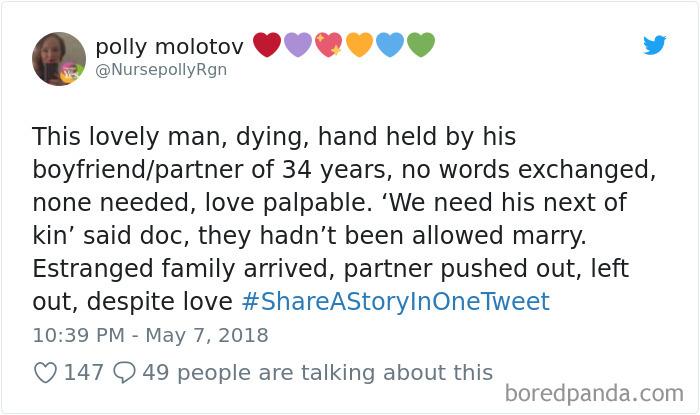 Emotional-Doctor-Work-Stories-Shareastoryinonetweet-Twitter